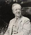Gustav Holst (Courtesy of Holst Foundation)